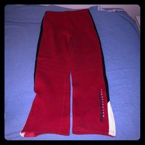 EUC Polo Sport Ralph Lauren Sweatpants/Joggers!